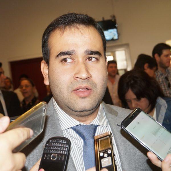 Solicitarán una auditoría externa para el Concejo Deliberante de Posadas