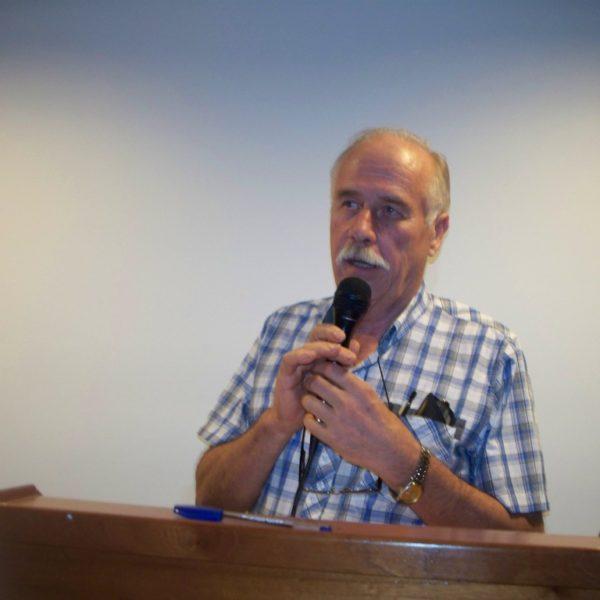 Guillermo Aicheler promete hacer una gran limpieza en EMSA