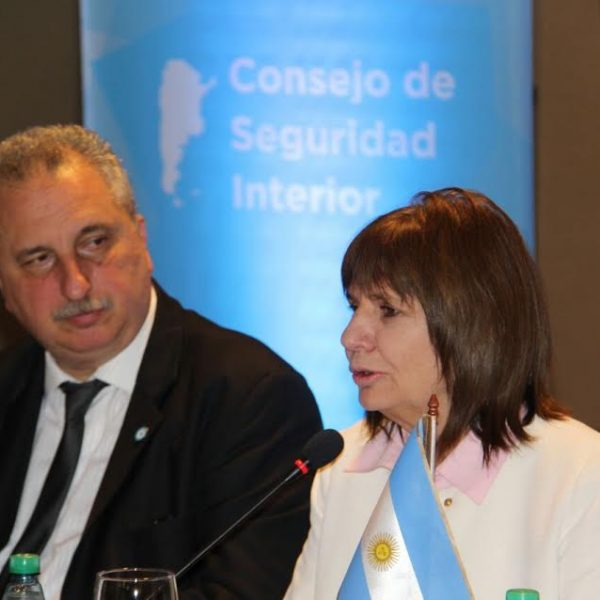 Passalacqua confirmó que no habrá una base de la DEA en Misiones