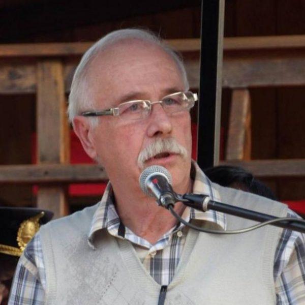 Aicheler admitió desinversión en EMSA