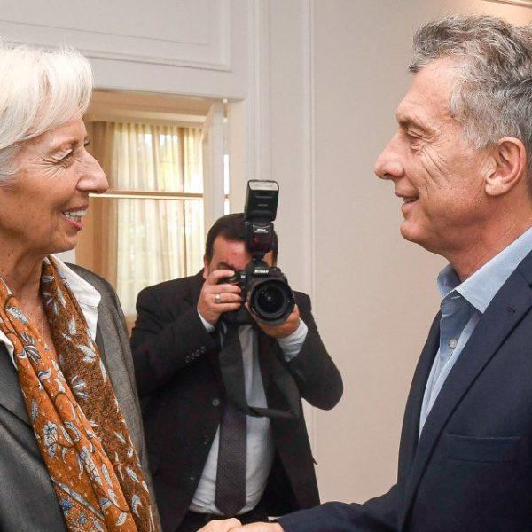 La UCR Misiones realizó un video apoyando el acuerdo con el FMI y la suba de tarifas