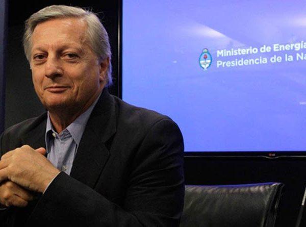 La nafta premium llegará a 37 pesos en Misiones