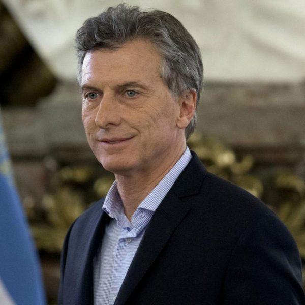 Niegan que Macri adelante las elecciones presidenciales
