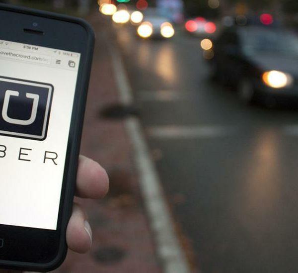 Finalmente Uber llegará a Posadas