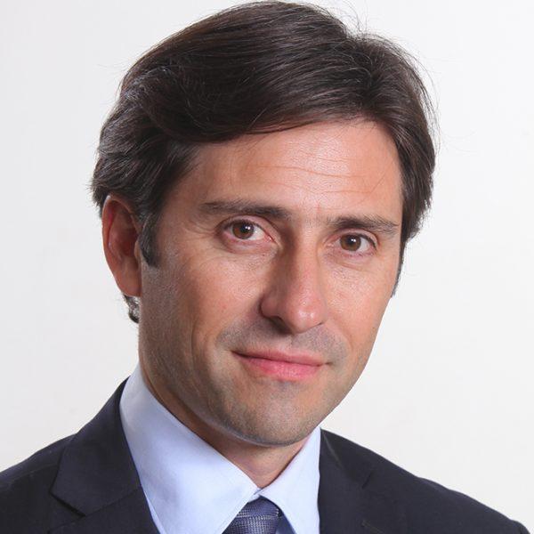 """Martin Goerling asegura que se acabaron los """"curros"""" y los """"ñoquis"""" en Yacyretá"""