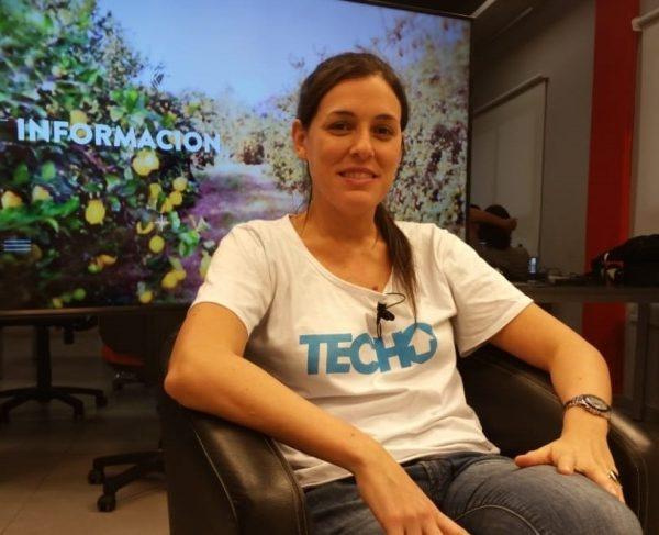 Soledad Balán reemplazaría a Lisandro Benmaor