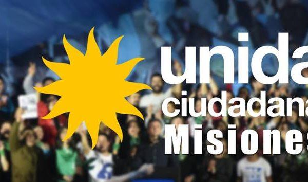Unidad Ciudadana se consolida en Misiones