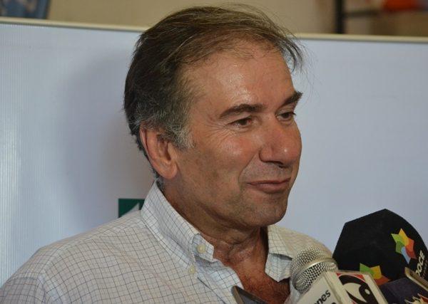 Humberto Schiavoni impulsa el desafuero de Cristina Kirchner
