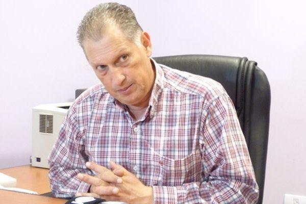 Brignole quiere ser el Bolsonaro de la Renovación