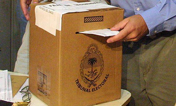 Tres periodistas serán candidatos a concejal en Posadas