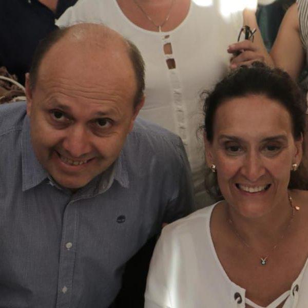 Gabriela Michetti confirmó las candidaturas de Cambiemos en Misiones