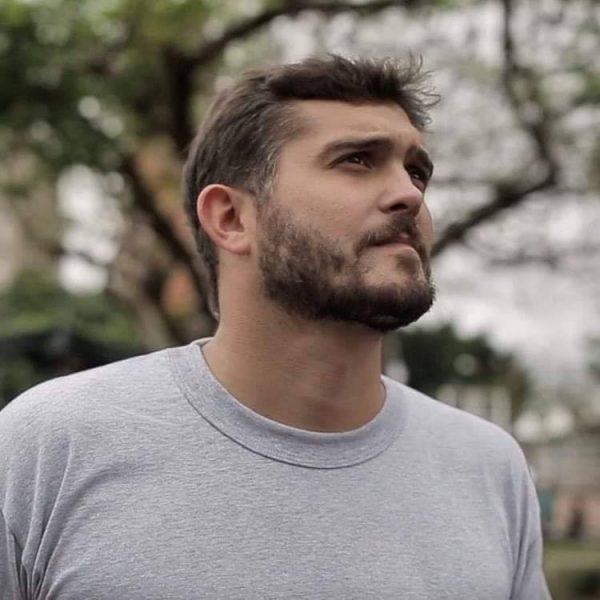 Facundo López Sartori tiene la bendición de Passalacqua