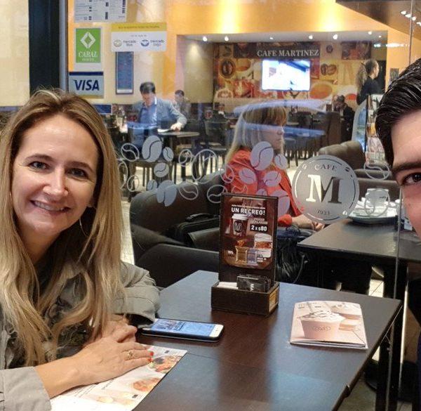 Verónica Derna y Juan Manuel Díaz estarían en la mira de la Justicia